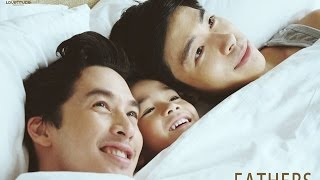 Repeat youtube video Thai Gay Movie: FATHERS [Wedding Scene]