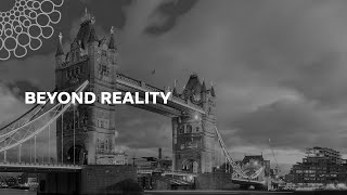 Beyond Reality: Welcoming New Worlds | London | 2 July 2019