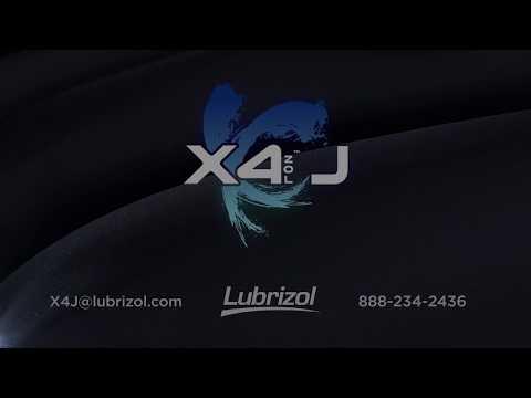 X4zol™-J Fiber
