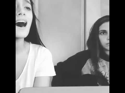 Oriana Sabatini y su festejo por llegar al millón de seguidores en Instagram