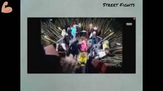 Дом 2 драка Андрей Черкасов vs Сергей Пынзарь