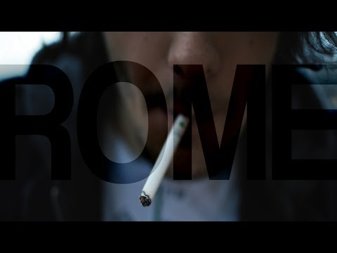 Rome - Phoenix - Lyrics (Fanmade Film)