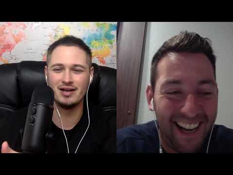 Kyle & Corin #104 | Debating Brunch, Future Technology, Memory, Game of Thrones, Knicks