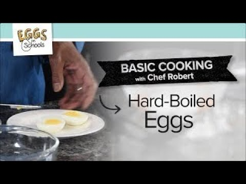 basic-cooking---hard-boiled-eggs