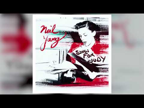 Neil Young - The Losing End (Official Audio) Mp3