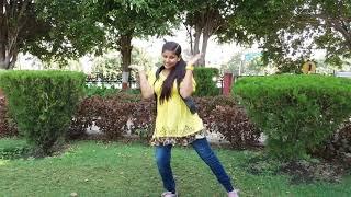 """""""Hawa Hawai 2.0"""" Song   Tumhari Sulu   Vidya Balan   Best Dance Choreography"""