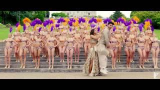06 Khulke Dulke   Song   #Befikre   Ranveer Singh   Vaani Kapoor   Gippy Grewal   Harshdeep Kaur   Y