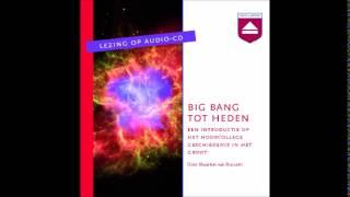 Deze lezing van Maarten van Rossem biedt de luisteraar een inleidin...