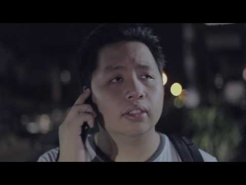 ULEG (Short Film)