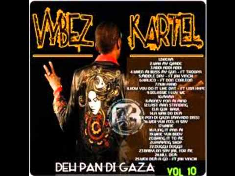 vybz kartel - life (gaza world riddim - tj records - [www.dancehallzone.net])