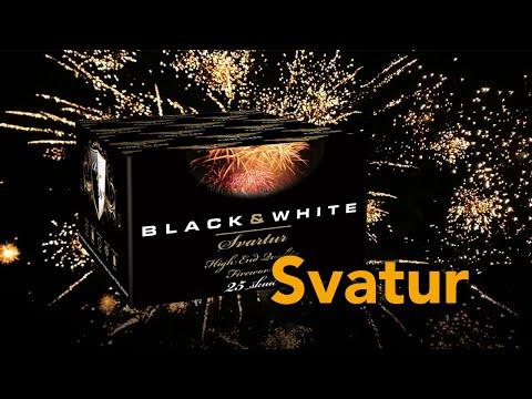 Svatur | First