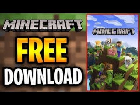 How To Get Minecraft Windows 10 Edition For Free 2019 2020