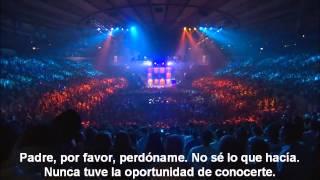 Evil Deeds - Eminem en Vivo (Subtitulado en Español) (Nueva York) [Madison Square Garden]