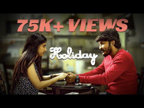 Holiday - New Kannada Short Film 2018
