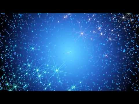 Blue Motion Background HD | Moving Backgrounds