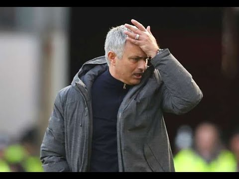 WTF, Now Mourinho Is Accused of Tax Fraud!!! | MLR Daily