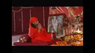 Naam Da Gehna Paya Bua Ne  Track   5