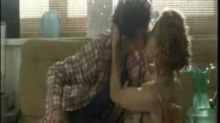 Trailer Aquello que amamos (VOS)