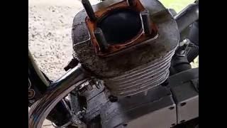 Video 😓Reparar fuga de aceite del motor download MP3, 3GP, MP4, WEBM, AVI, FLV Oktober 2018