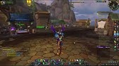 How To Unlearn Professions Classic World Of Warcraft Vanilla Wow Youtube