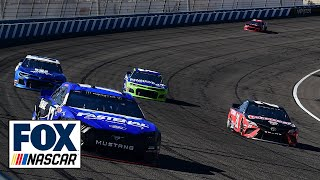 radioactive-i-don-t-care-what-the-data-says-don-t-question-what-i-m-doing-nascar-race-hub
