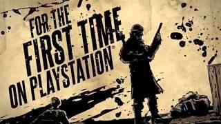 PS4 - Deadlight Director