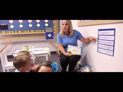 Learning Targets and Essential Questions Training Video from Carson-Dellosa