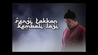 Rabbani - kerlipan cinta with lyric