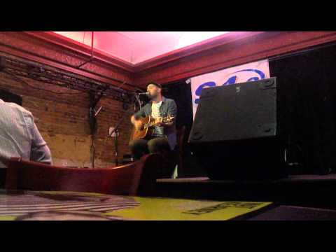 Mat Kearney - Nothing Left to Lose at the...