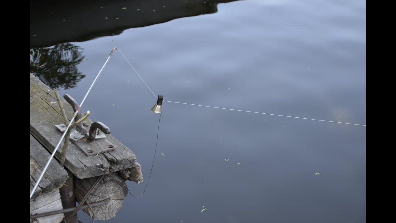 рыбалка херсон ковш