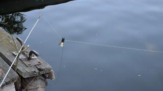 Рыбалка на острове в Херсоне как она есть # 1 + анекдот для рыбаков ! + 18