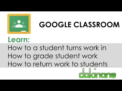 google-classroom---mark-and-return-assignments