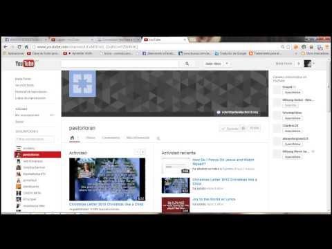 convertir video de youtube a mp3