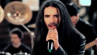 vuclip Melhor Rock Gospel - Iahweh