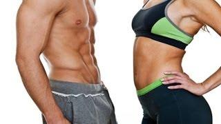 Как убрать жир с живота - это необходимо знать!