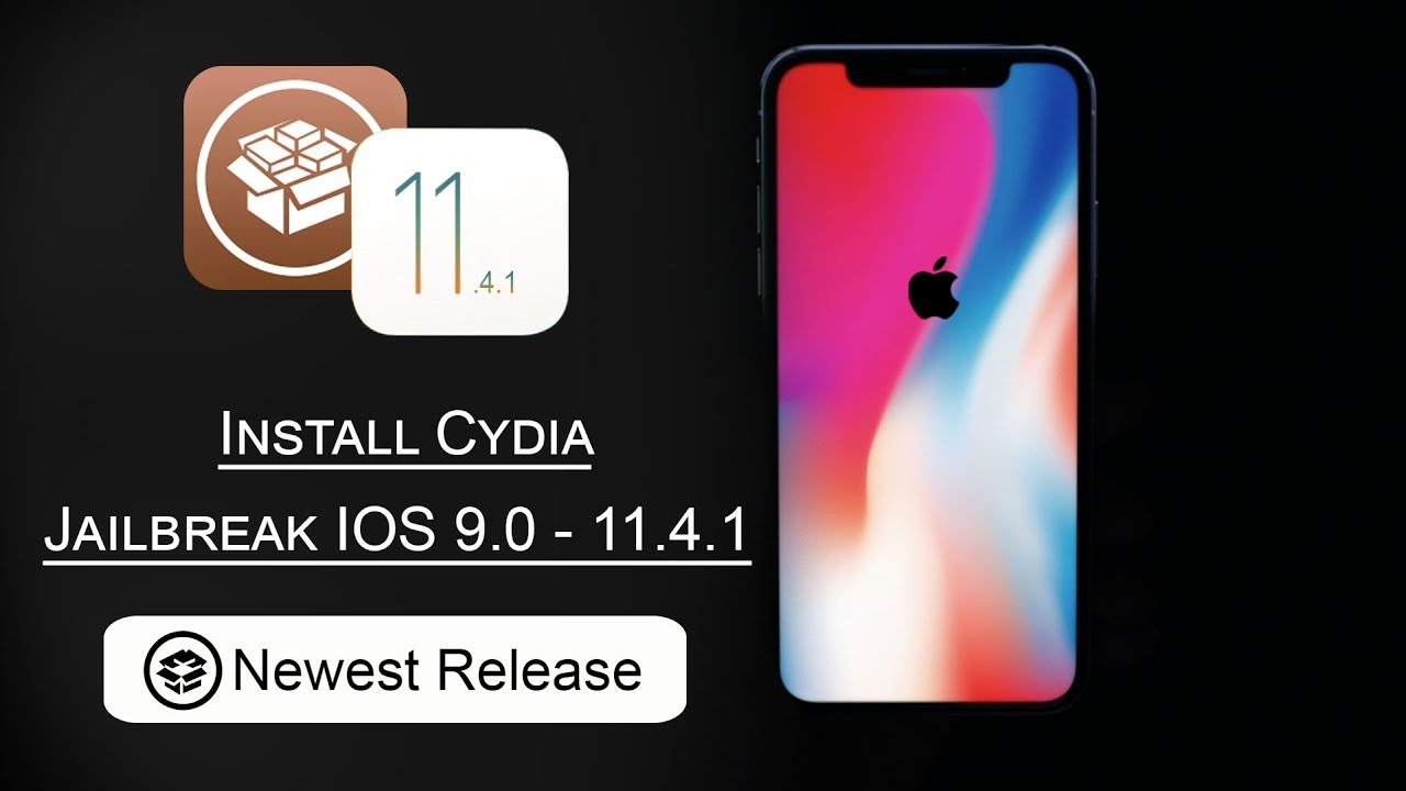 Cydia full version free download no jailbreak | Download