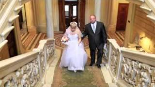 фарфоровая свадьба (трейлер)