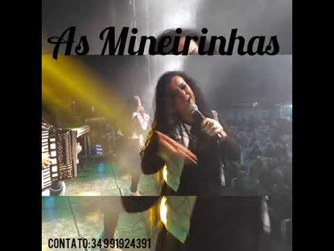 MINEIRINHAS PARA AS BAIXAR MUSICAS