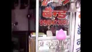 Marriage Band Noida - Sangam Band Noida Shaadi Band Noida