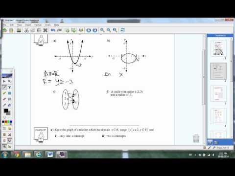 Unit 7 Lesson 4 Math10