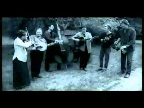Dolly Parton - Shine (with lyrics)