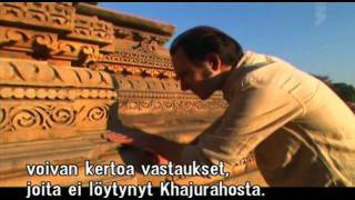 Repeat youtube video Lost Worlds Kama Sutra