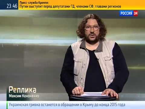 MMA - Советский спорт - новости