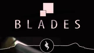 [Drumstep] - Compozure - Blades [Silver Skies Release]