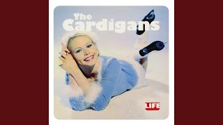 Provided to YouTube by Universal Music Group Gordon's Gardenparty ·...