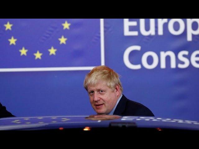 <span class='as_h2'><a href='https://webtv.eklogika.gr/brexit-i-ora-toy-koinovoylioy' target='_blank' title='Brexit: Η ώρα του κοινοβουλίου'>Brexit: Η ώρα του κοινοβουλίου</a></span>