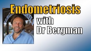 Learn about Endometriosis