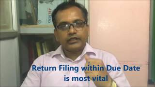 Industry looking for Work Fit Accountants by Ashis Banerjee, Accounts & Tax Professional