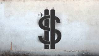 "*HOT* Trap [Rap] Instrumental 2015 - ""Corrupt Money"""