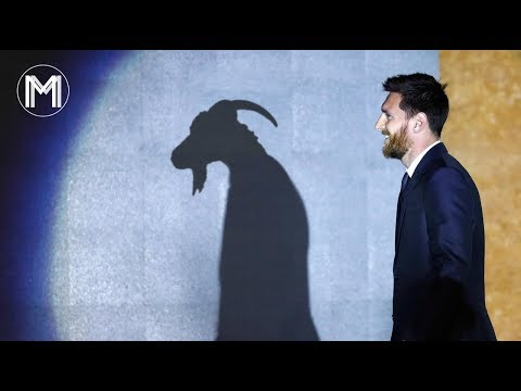 lionel-messi---the-goat---official-movie